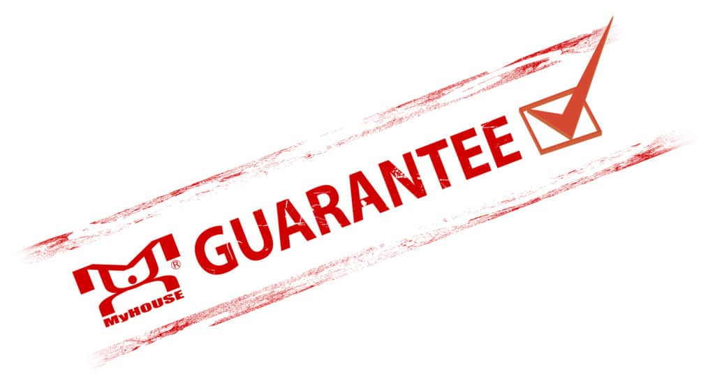 MyHOUSE_Sports_Gear_Guarantee_2017