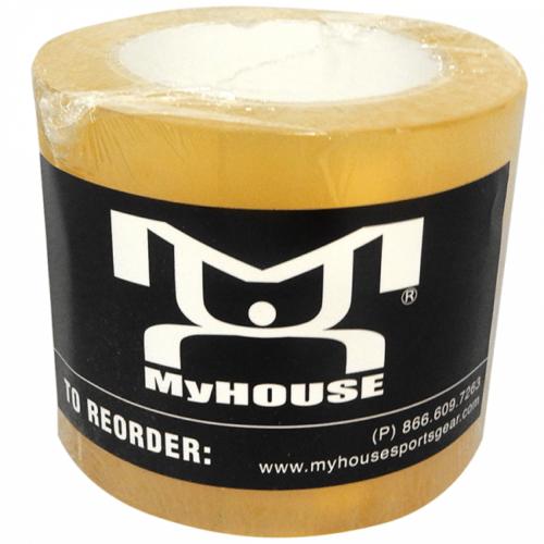 MyHOUSE Mat Tape