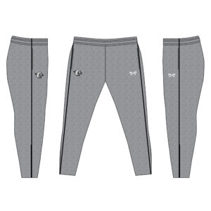 Bloomington South Custom Tapered Pants