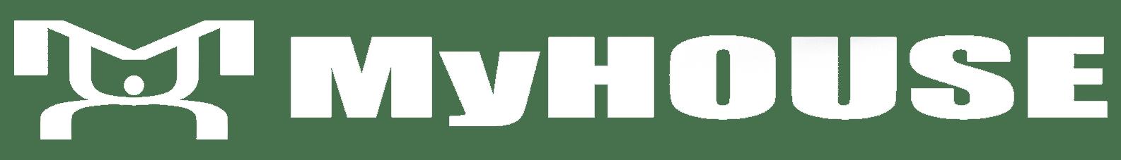 MyHOUSE Sports Gear
