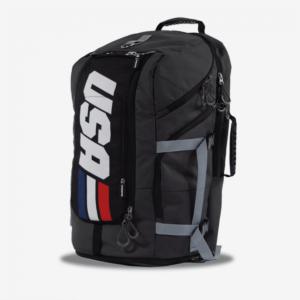 American Trooper Hybrid Bag S2