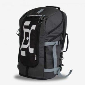 MyHOUSE Logo Hybrid Gear Bag S2