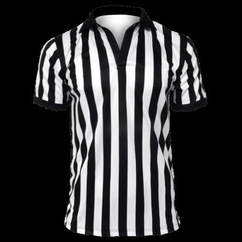 MyHOUSE Referee Polo's