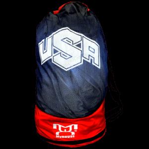 USA Sling Bag