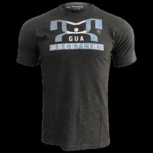 Guatemala Wrestling T-Shirt