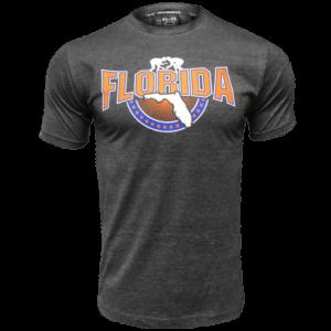 Florida State Wrestling T-Shirt