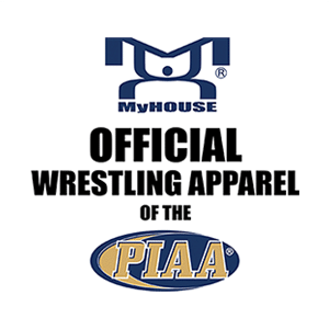 Partners_PIAA_MyHOUSE_Sports_Gear_2-1