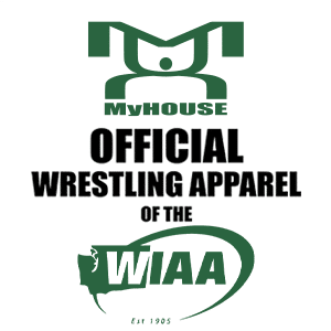 Partners_PIAA_MyHOUSE_Sports_Gear_2