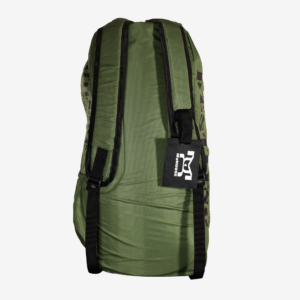 Salute To Service Gear Bag