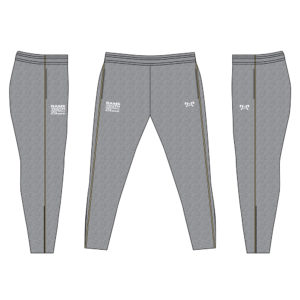 RYFO Cheer Tapered Pants