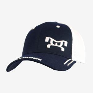 MyHOUSE Navy Baseball Hat