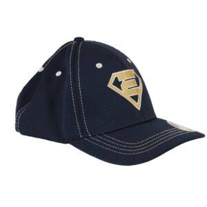 Elite Athletic Club Custom Baseball Hat