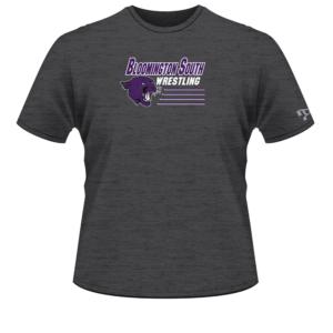 Bloomington South T-Shirt