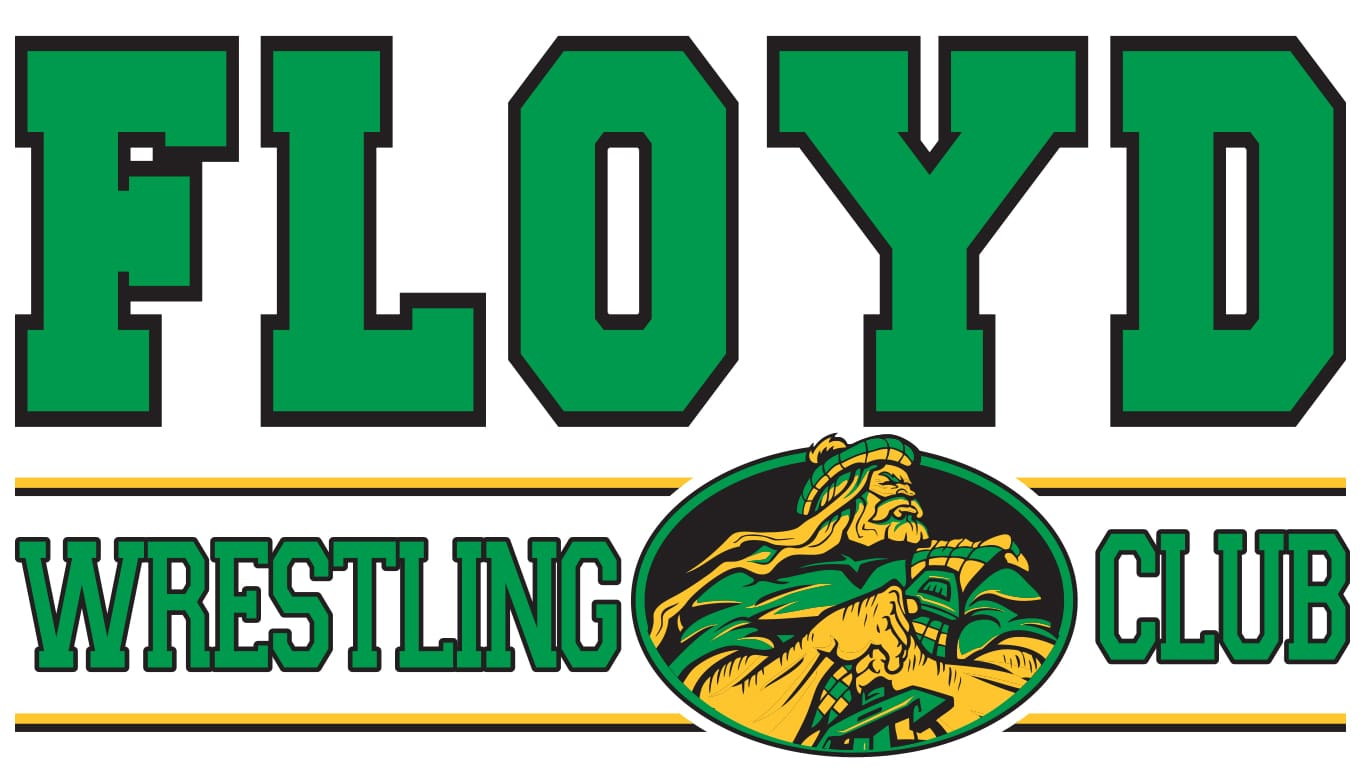 Floyd Wrestling Club