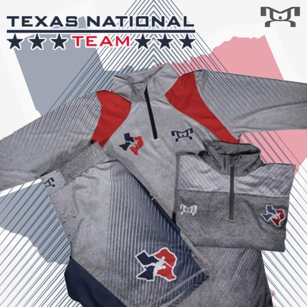 team texas