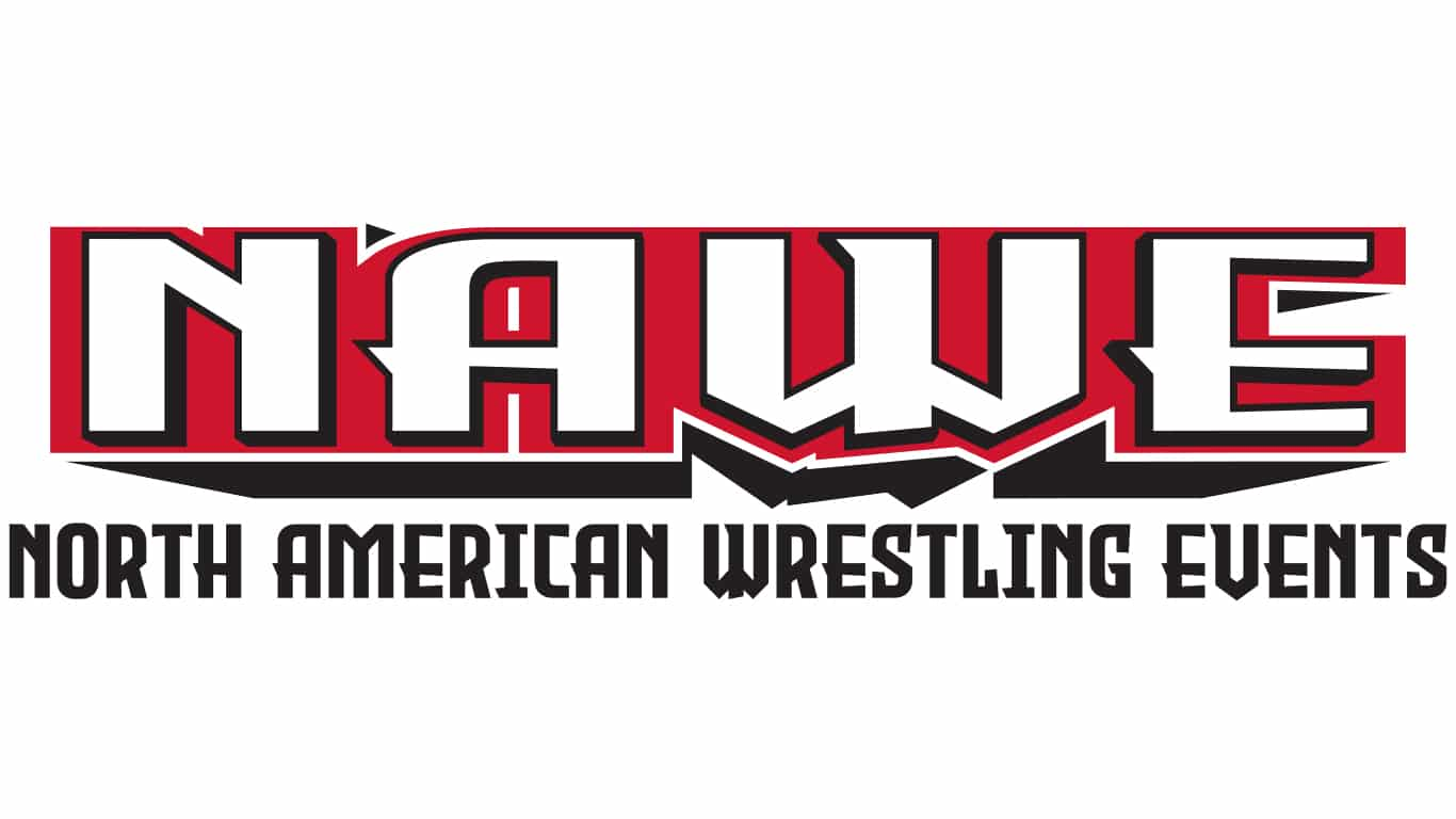 North American Wrestling Events